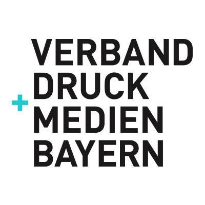 Verband Druck und Medien Bayern e. V.