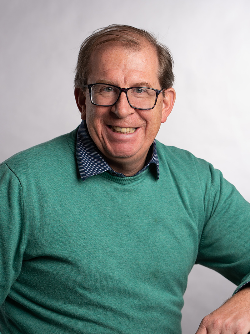 Johannes Frischholz