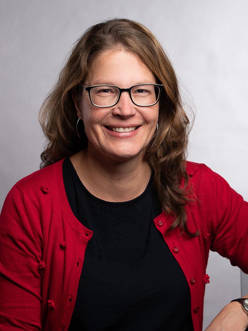 Isabel Klose